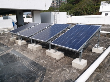 gallery/太陽能發電系統_photovoltaic system001